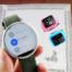 smartwatch-manufacturers