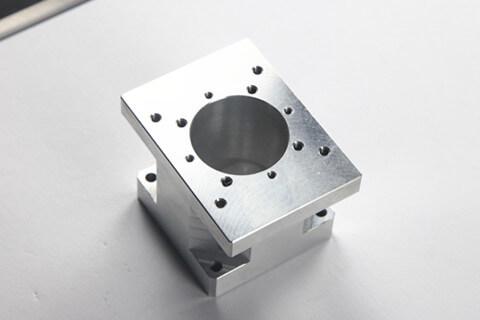 metal parts